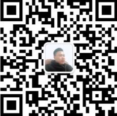 连云港遥顺石英制品有限公司